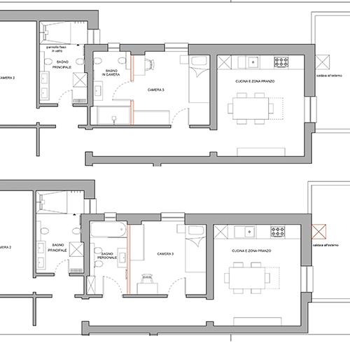 3d, 3d rendering, visualing company kent, architectural visualizer, 3d visualizer, 3d, 3d rendering, visualing company kent, architectural visualizer, 3d visualizer